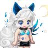 KitsuneCrusnik8's avatar