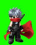 Jiuan's avatar