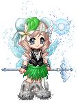 x3Moonie's avatar