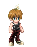 Takuhaii's avatar