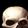 Cecil_the_Paladin's avatar