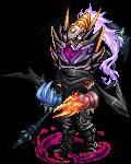 dragonmaster2588