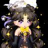 Silver11786's avatar