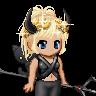 iFliirt's avatar