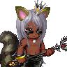 SomaliCat's avatar