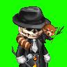 BoboTheIceMan's avatar