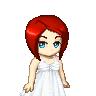 -X-stacey lee-X-'s avatar
