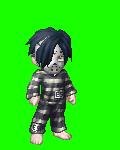 TheMetalGod's avatar