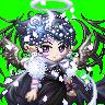 Aurora Winterwolf's avatar