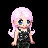 KibasWerelupeGal's avatar