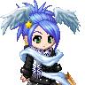 [~Uzumaki_Naruto~]'s avatar