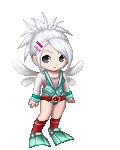 F0li3 a D3ux's avatar