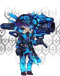 kiya3214's avatar