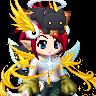 Malli's avatar