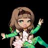 II Koffeh II's avatar
