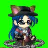 LadyVIolence's avatar