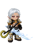 Sieg Gainsburough's avatar