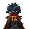 xEmo Masterx's avatar
