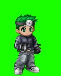 Marc Zazuki's avatar
