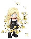 AmySuxx's avatar