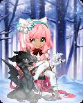 Kapatheona Mataharie's avatar