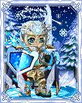 IcyHaze02's avatar