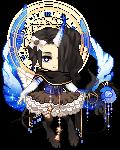Aqua Drageen's avatar