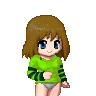 Sea Sprite Nerissa's avatar