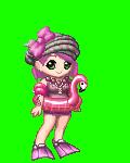 hikaru x kaoru's avatar