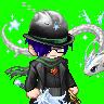Treowe's avatar