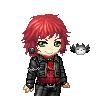Futile Romantic's avatar