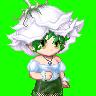 qtis14u's avatar