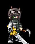ritsuka rios's avatar