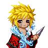YukiSenju's avatar