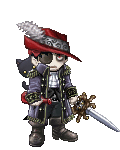 Saskatchewan Pirate's avatar