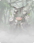 alethea_angel's avatar