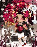 alethea_angel