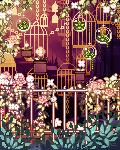 alethea_angel's avatar