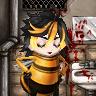 Headphoniac's avatar