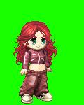 Babalue's avatar