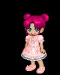 Baby Princess Alice