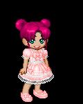 Baby Princess Alice's avatar