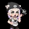 E-Pr0's avatar