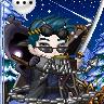 I am Z's avatar