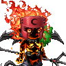 dragonofdarkfaythe's avatar