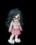 Nadeshi's avatar