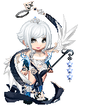 LiliaoftheWind's avatar