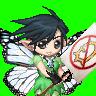Nemera's avatar