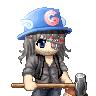 Actumen's avatar