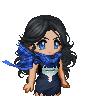 x_NightLightKitt3n_x's avatar